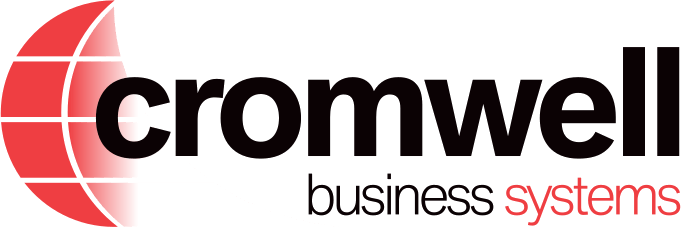 Cromwell Business Systems Ltd Ely